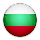 Golfresor Bulgarien