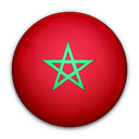 Golfresor Marocko