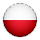 Golfresor Polen
