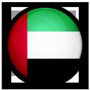 Golfresor Förenade Arabemiraten - Dubai