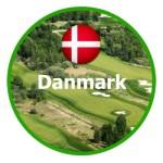 Golfresor Danmark
