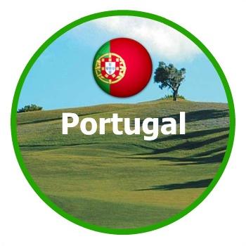 Portugalknapp