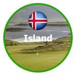 Golfresor Island