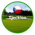 Golfresor Tjeckien