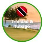 Trinidadtobagoknapp