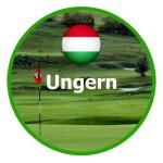 Golfresor Ungern