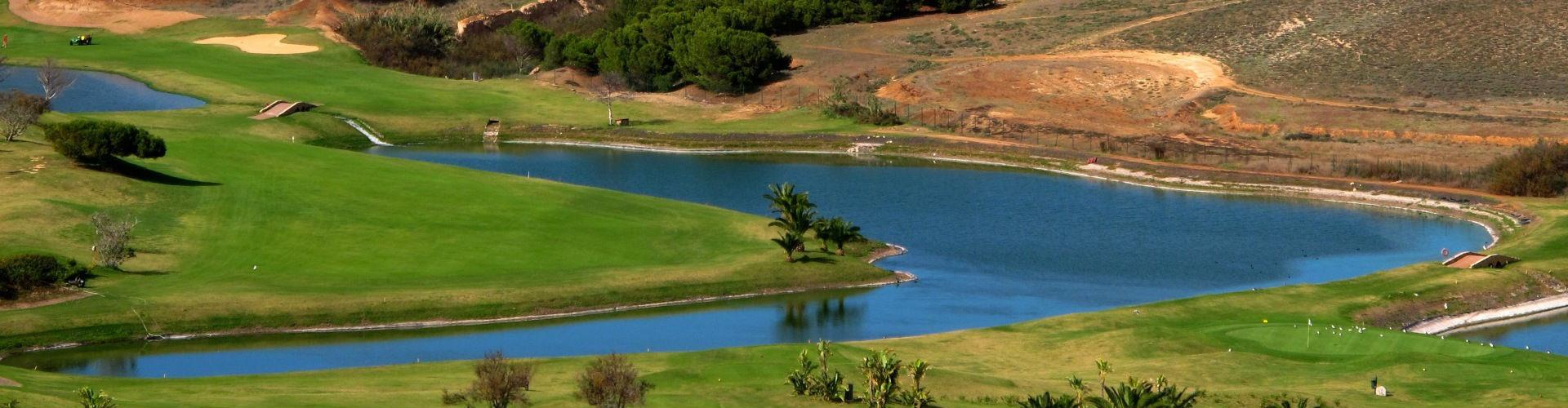 Golfresor Madeira - golfreseguiden.se