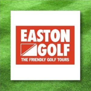 Easton Golf - Golfresor