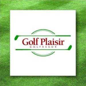 Golfplaisir - Golfresor