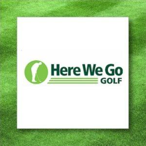 Here We Go Golfresor