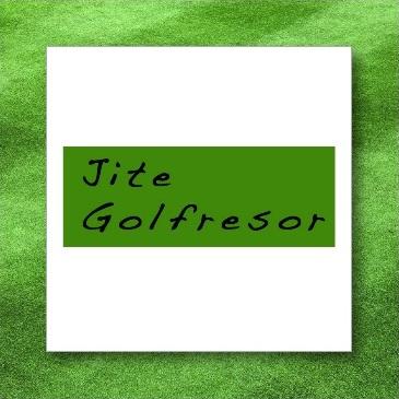 Jite Golfresor