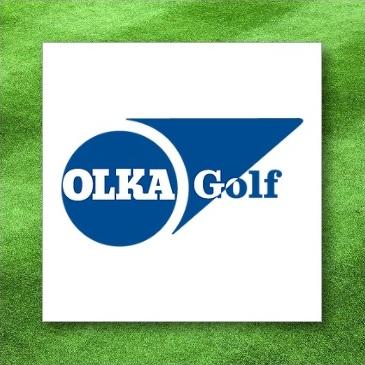 Olka Golf - Golfresor - Golfreseguiden.se