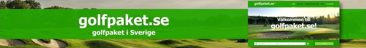 golfpaket.se