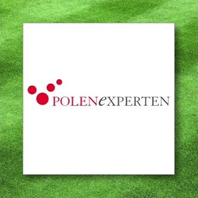 Polen experten